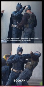 the dark knight rises funny pictures 7