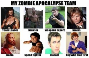 zombie apolapse team