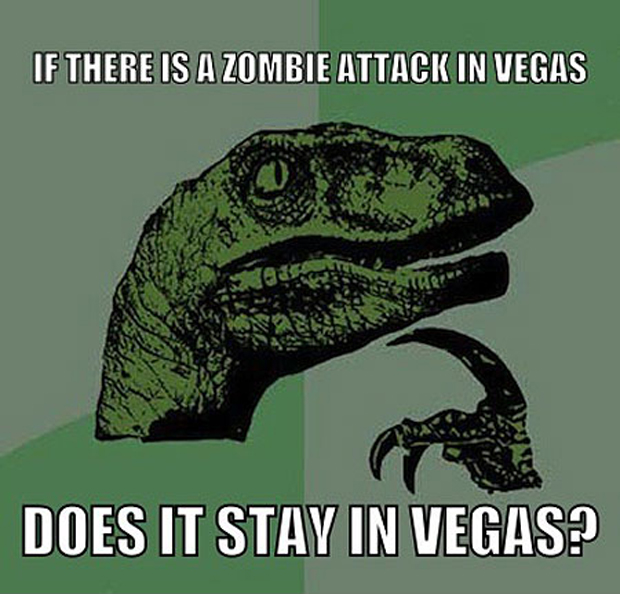 [Image: zombie-pictures-2.jpg]