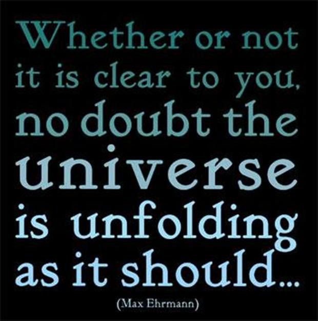 one with the universe on pinterest universe carl sagan