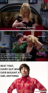 big bang theory funny picture