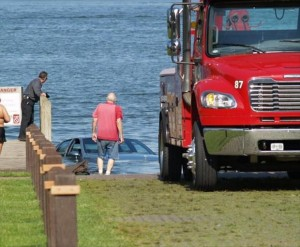 boat launch fail 1