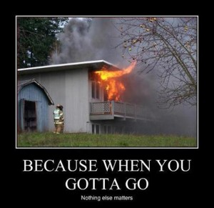 fireman funny