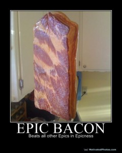 funny bacon 6