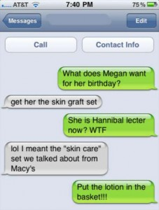 funny-iphone-autocorrects-18