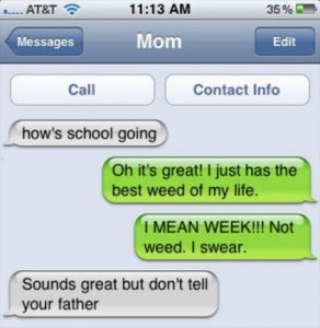 funny-iphone-autocorrects-2