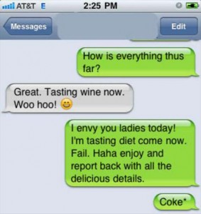 funny-iphone-autocorrects-3