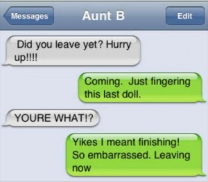 funny-iphone-autocorrects-4
