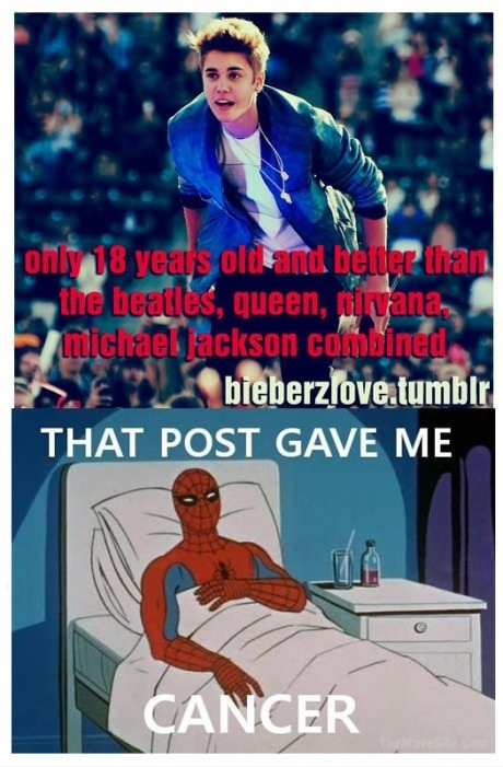 Funny Pictures of Justin Bieber Funny Justin Bieber