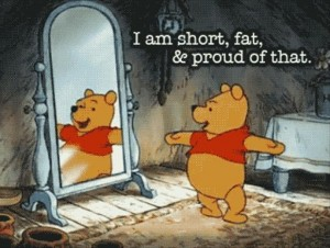funny pooh