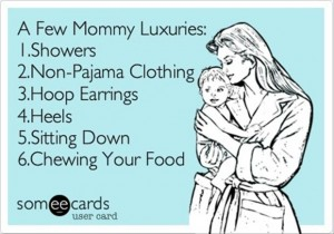 funny someecards mommy
