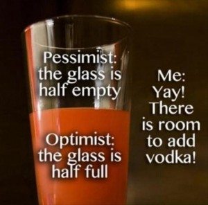 funny vodka