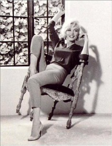 marilyn monroe pictures 16