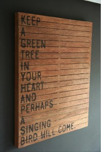 pallet crafts 15