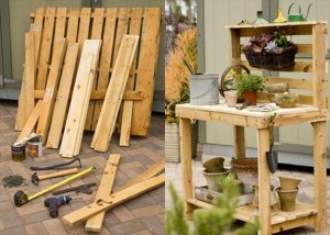 pallet crafts 8