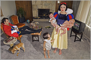 snow white pictures 11