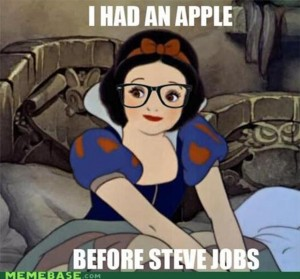 snow white pictures 7