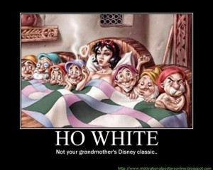 snow white pictures 9