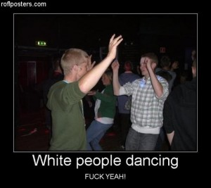 white people dancing 2