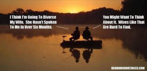 Divorce-wife-joke