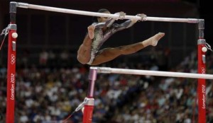 Gabby douglas olympic pictures 22