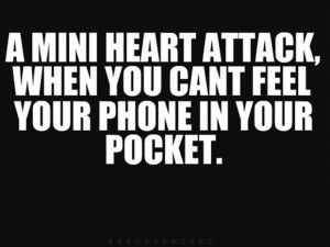a-mini-heart-attack
