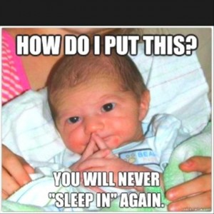 baby meme funny