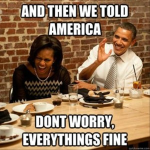 barack obama funny pictures