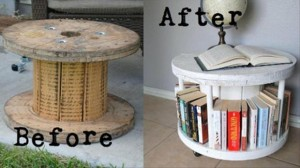book shelf, amazing crafts