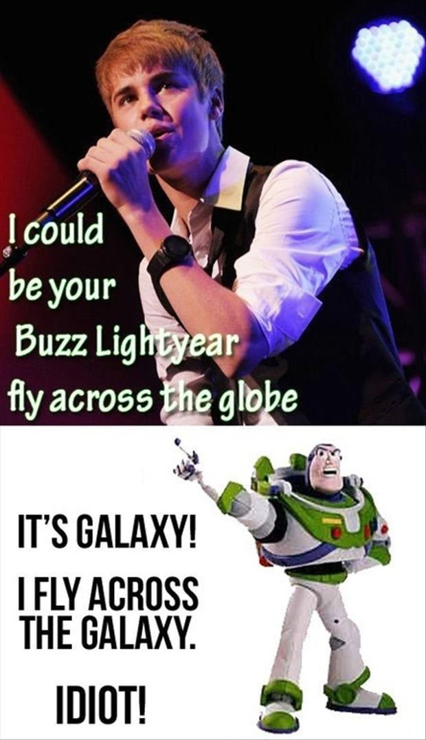 funny buzz lightyear porn pictures