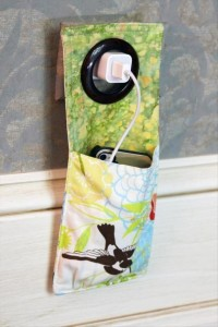cell phone holder, pictures