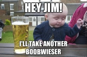 drunk baby meme 24