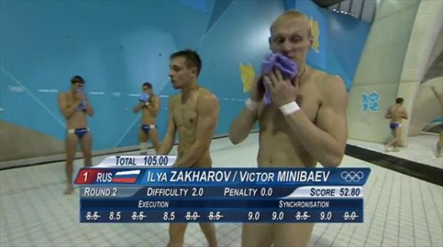 Olympic Swimmer Quotes Funny Olympic Swimmers 2