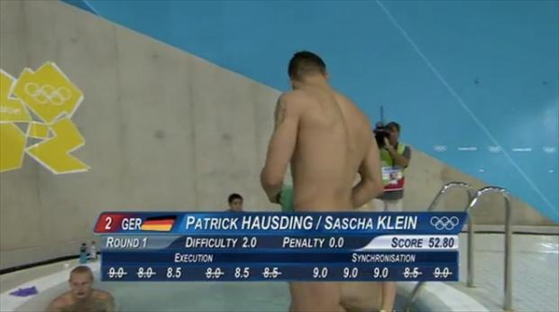Olympic Swimmer Quotes Funny Olympic Swimmers