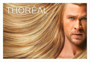 funny thor (2)