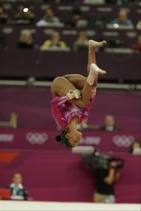 gabby douglas olympic pictures 11