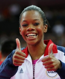 gabby douglas olympic pictures 13