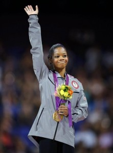 gabby douglas olympic pictures 14