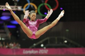 gabby douglas olympic pictures 3