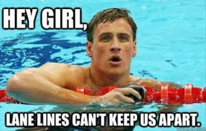 hey girl funny pictures