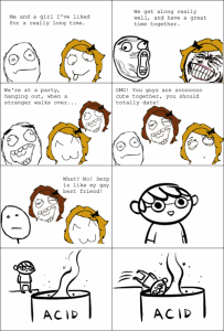 le-friend-zone-rage-640x944