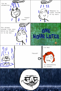 le-shower-tricks-640x944