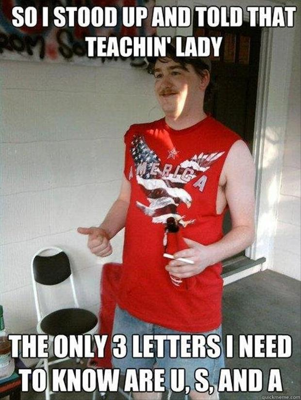 1000  images about Funny Merica on Pinterest | Merica meme ...