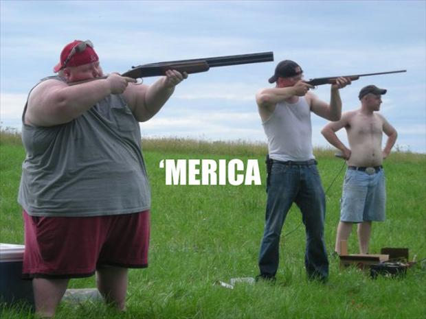 merica-funny-pictures-9.jpg