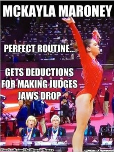 olympic funny pictures