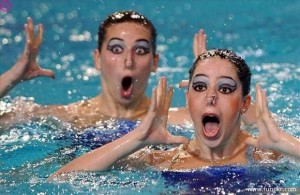 olympic pictures funny (2)