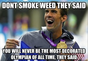 olympic swimmers funny pictures 2