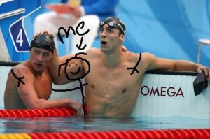 olympic swimmers funny pictures (2)