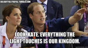 prince and princess, funny pictures