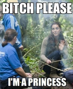 princess, funny pictures